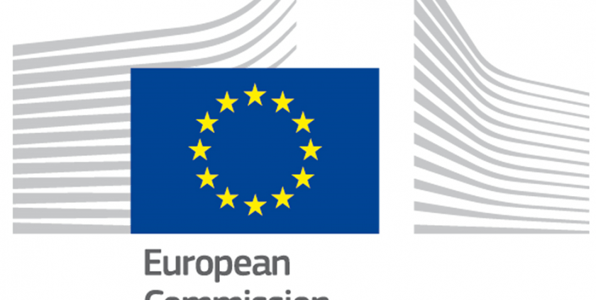 European energy